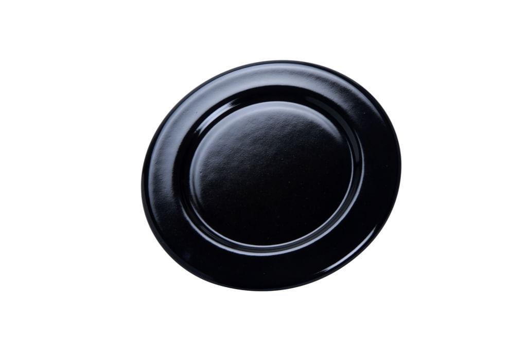 Capa do Queimador Boca Grande para Fogão- W10328198