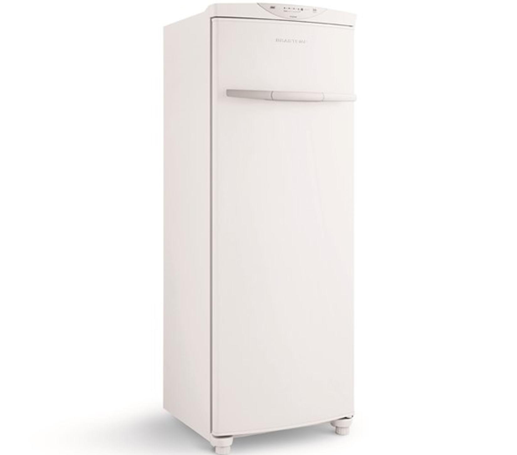 Geladeira Brastemp Clean Frost Free 342 Litros