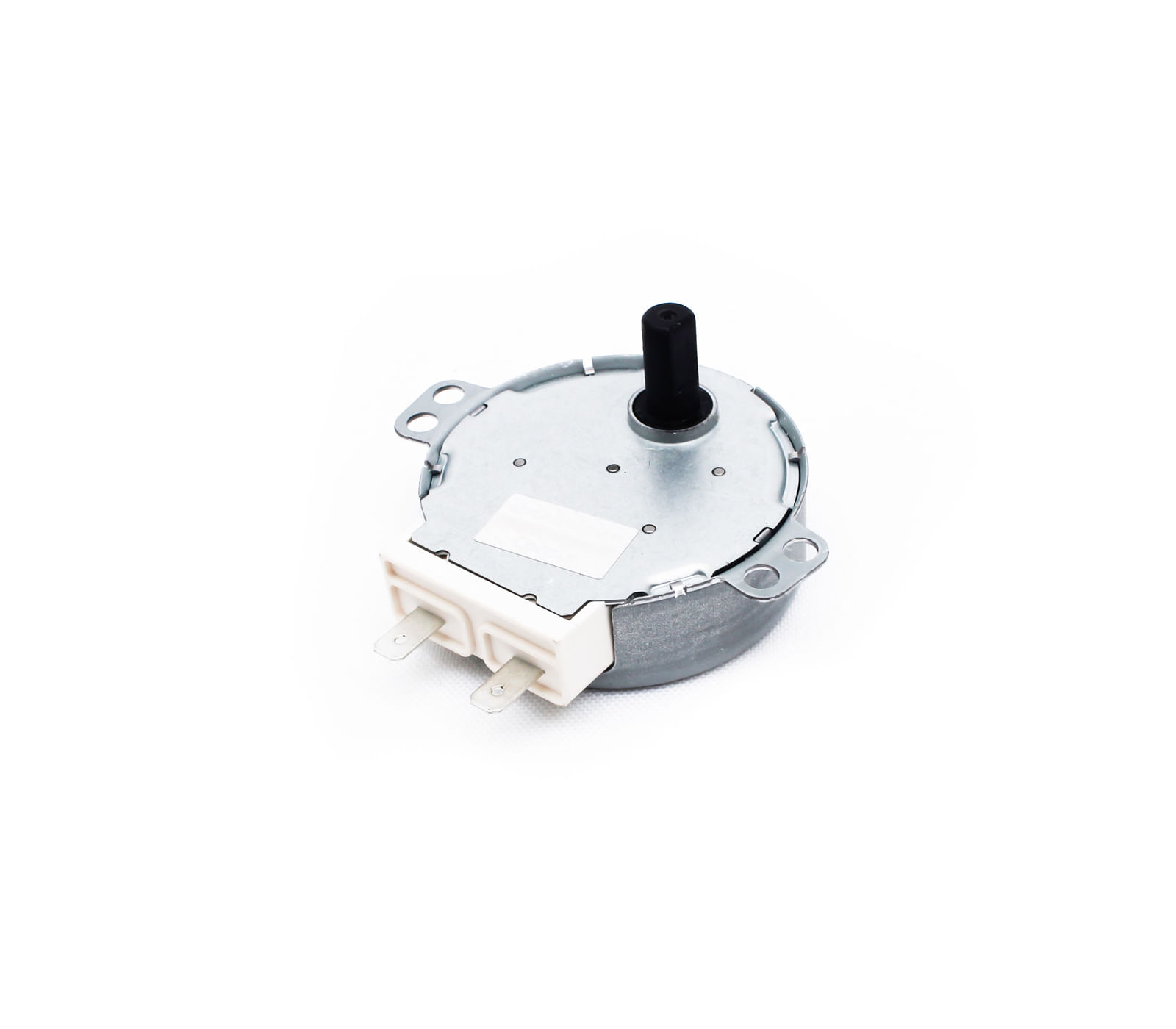 Motor de Prato Giratório 110V para Microodas - W10313490