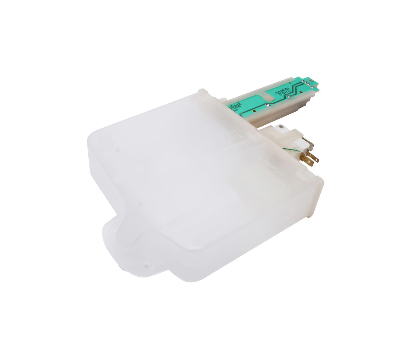 Kit Sensor Nível Brastemp