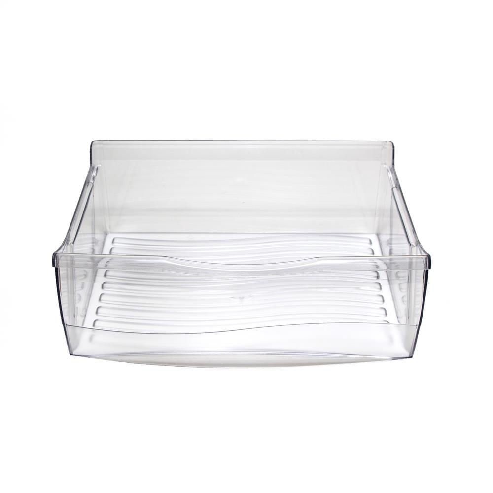 Gaveta para Freezer - W10202565