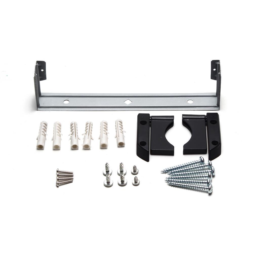 Kit Instalação para Depurador - W10718078