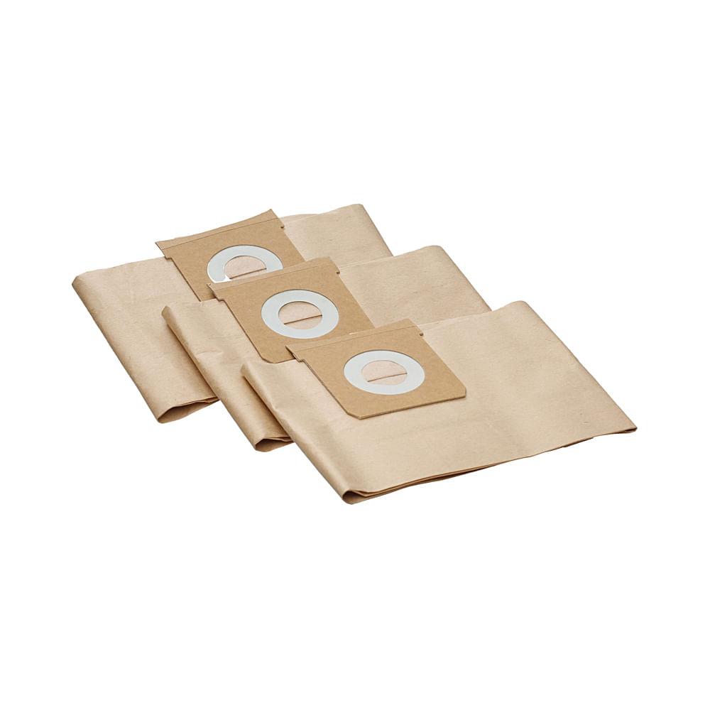 Sacos Descartáveis para Aspirador de Pó - W10291092