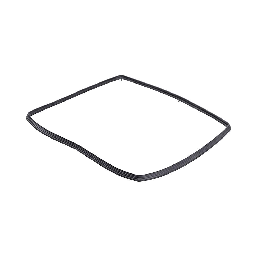 Gaxeta Embalada para Forno - W10805987