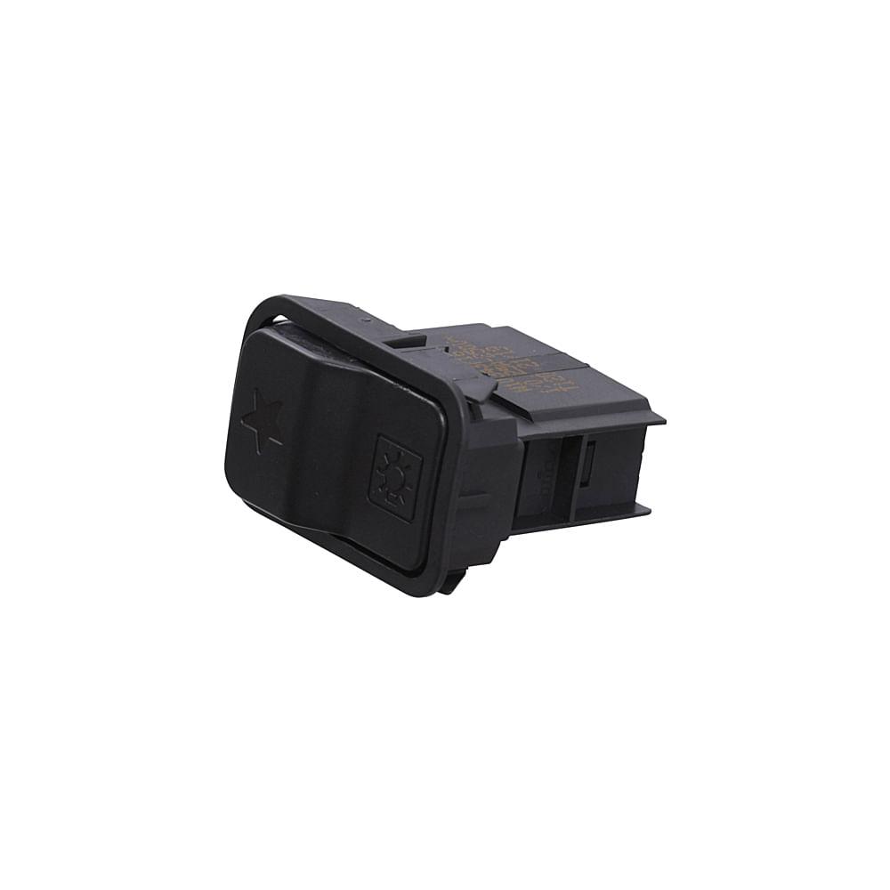 Interruptor para Fogão Brastemp - W10343716