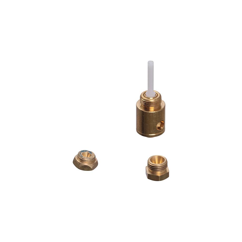 Kit Transformação para Secadora Brastemp - W10449615