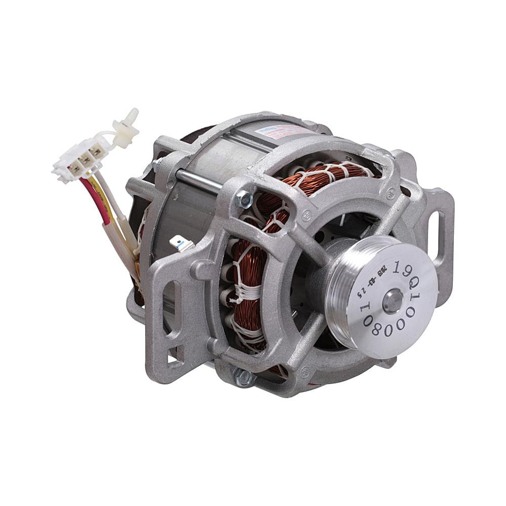 Motor para Máquina de Lavar 220v - W10488057