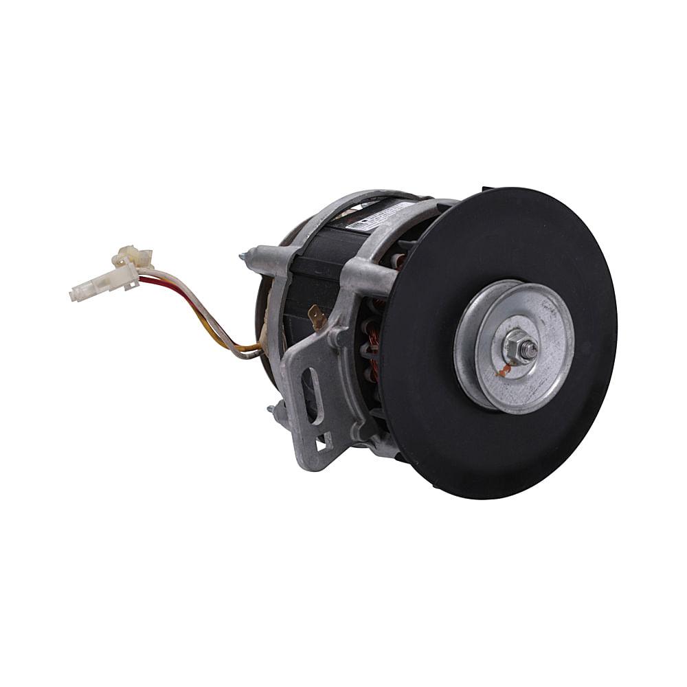 Motor da Polia para Máquina de Lavar 127V - 326053534
