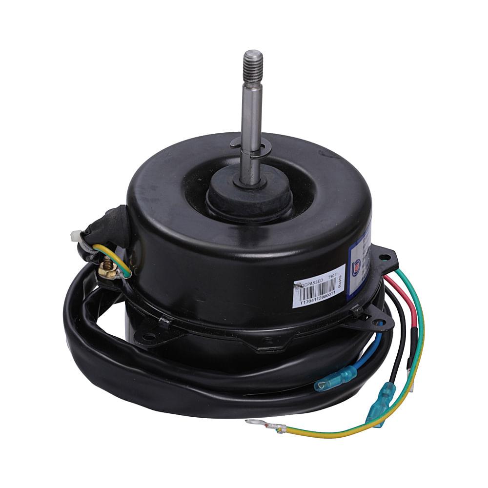 Motor Bivolt para Ar Condicionado Split - W10275383