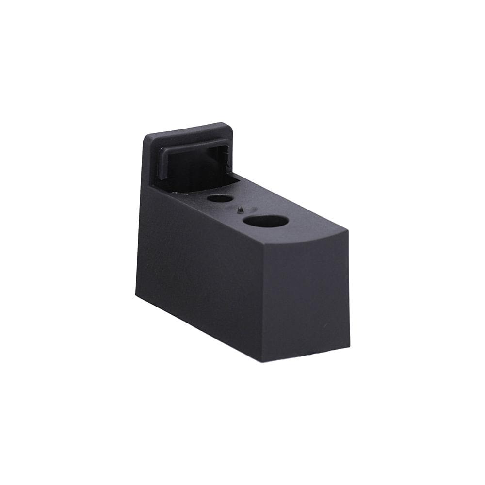 Calço Puxador Frontal para Forno Brastemp - W10806080