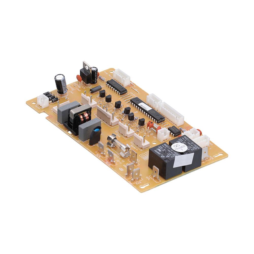 Placa de Controle 110V para Climatizador - W10413624