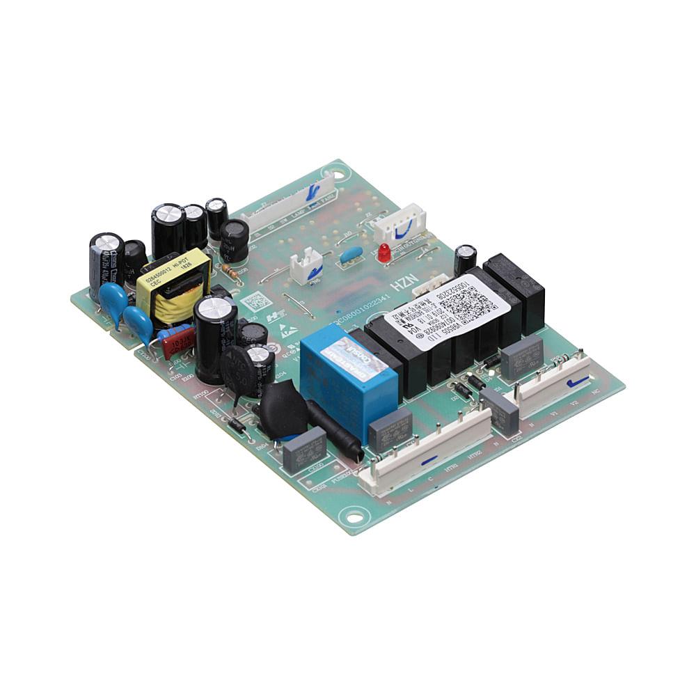 Placa de Controle Bond Bivolt para Adega Brastemp - W10458472