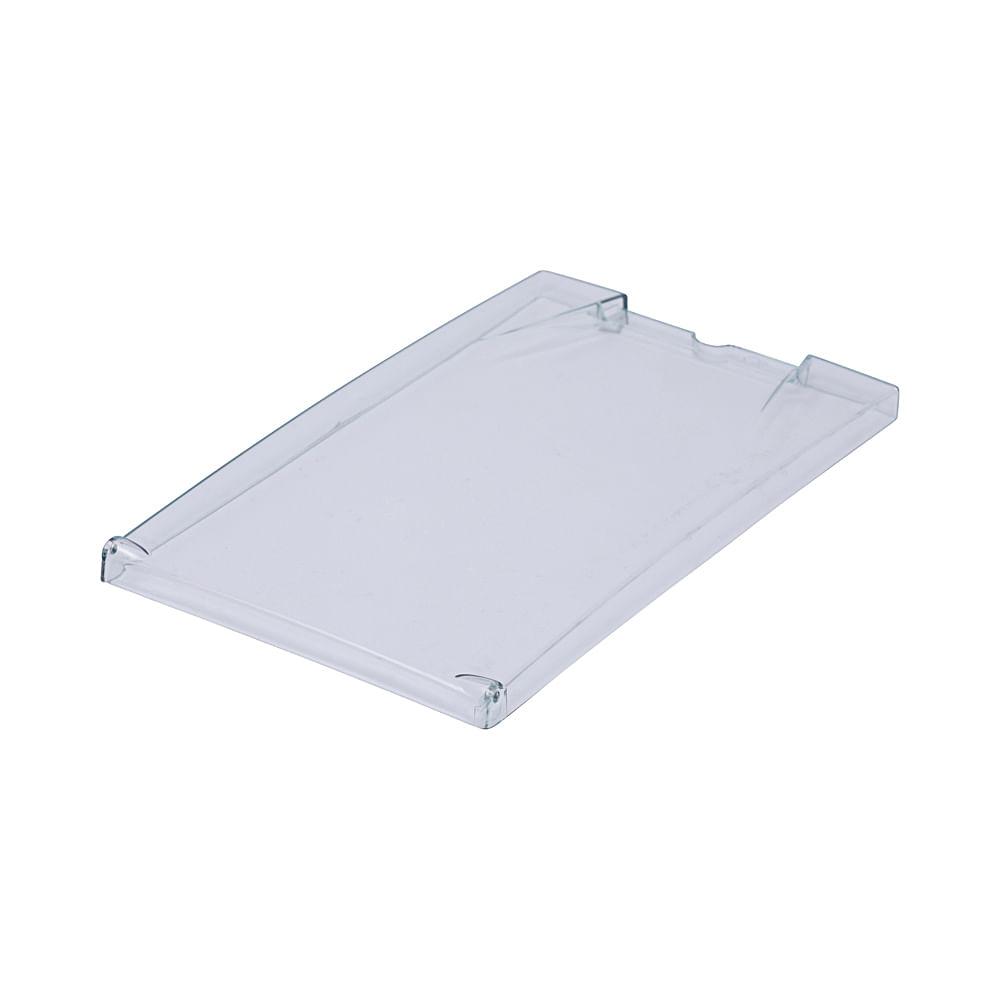 Porta Interna do Congelador Rápido para Freezer Brastemp - W10296412
