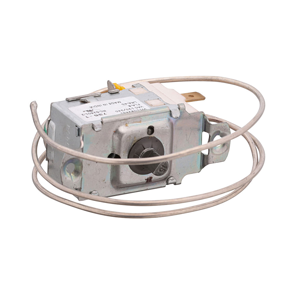 Termostato para Freezer - W11082451