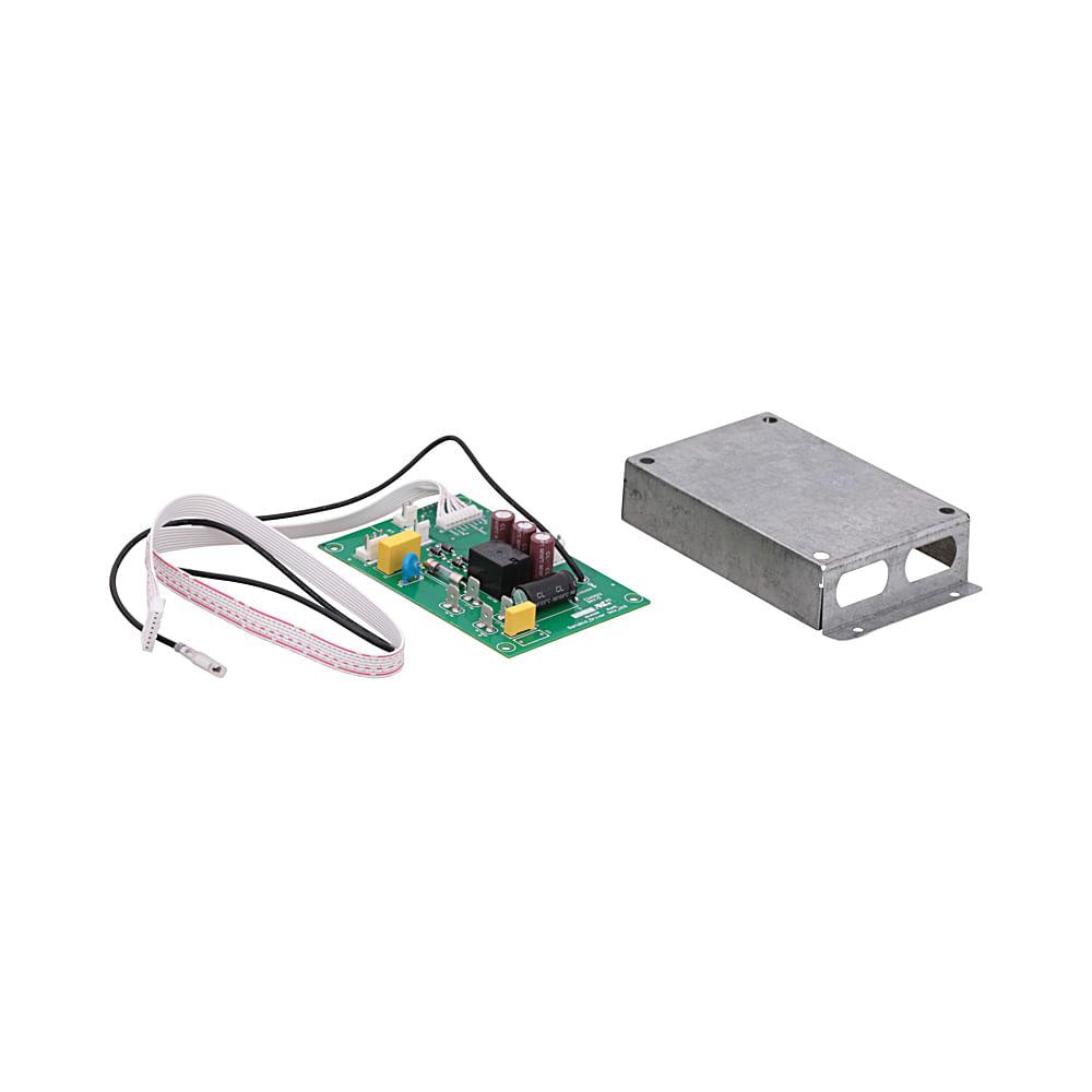 Placa Eletrônica 110V para Purificador CPB36A e BFS4DA - W10737766
