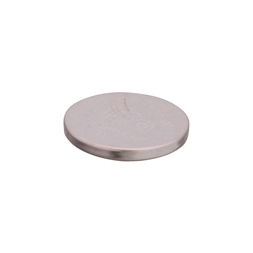 Bateria para Purificador 3A CPC30A e BPG40A - W10231354