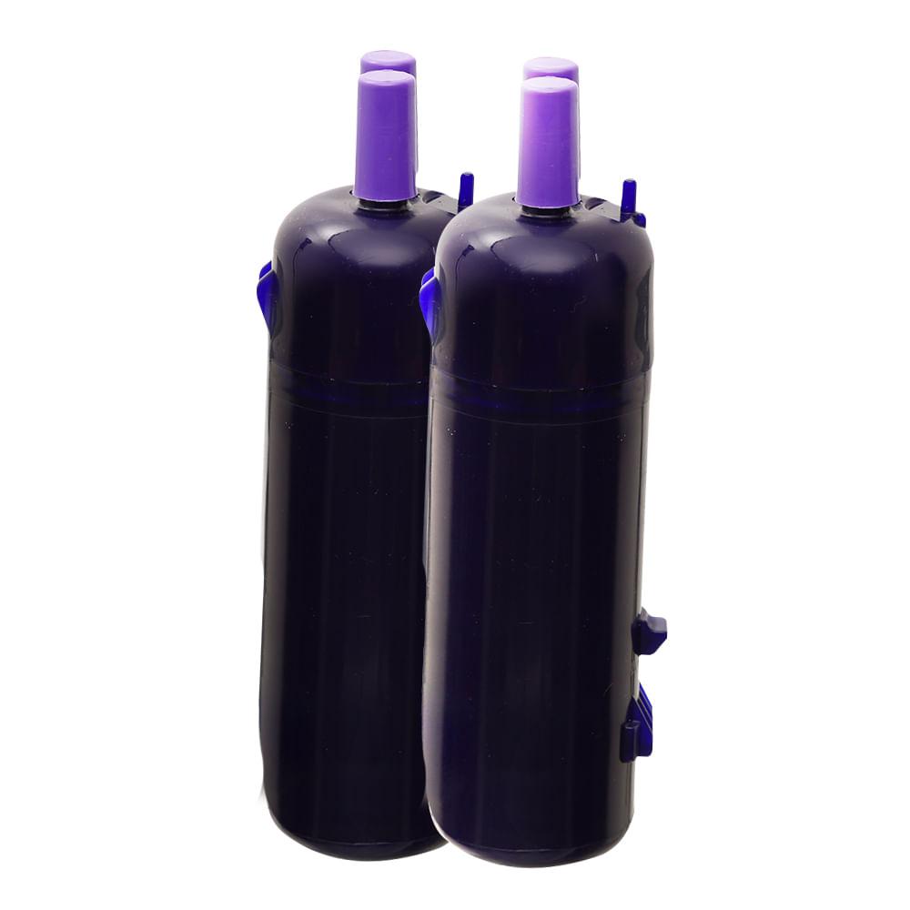 Combo 2 Filtros de Água Side by Side Brastemp - CJ-W10510889_2
