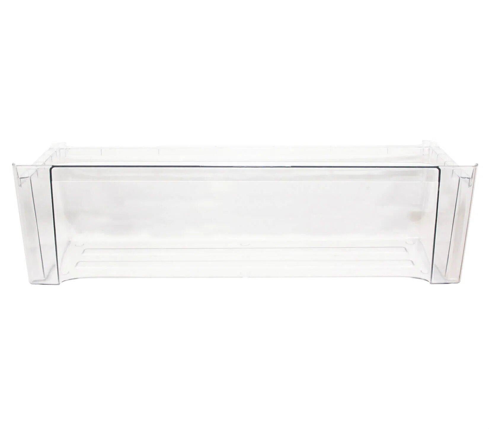 Gaveta para Congelador Brastemp - W11298039
