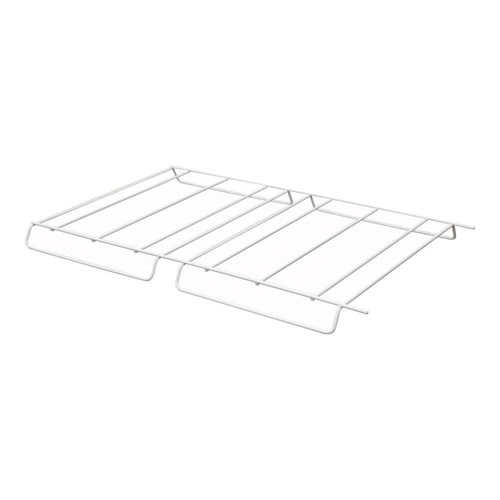 Grade para Secadora Brastemp -  326013309